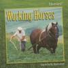 Working Horses - Patricia K. Kummer
