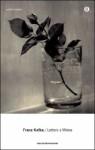 Lettere a Milena - Franz Kafka, Ervino Pocar, Enrico Ganni