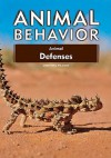 Animal Defenses - Christina Wilsdon