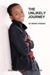 The Unlikely Journey - Derek Stewart