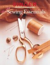 The New Sewing Essentials - Creative Publishing International, Creative Publishing International