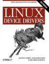 Linux Device Drivers - Jonathan Corbet, Greg Kroah-Hartman, Alessandro Rubini