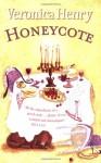 Honeycote (Honeycote, #1) - Veronica Henry