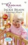 Expecting A Miracle - Jackie Braun