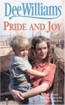 Pride and Joy - Dee Williams