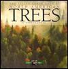 The Living Earth Book of North American Trees - Gerald Jones, Gerald Jones