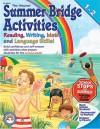 Summer Bridge Activities, Grades 1 - 2 - Julia Ann Hobbs, Carla Fisher, Carla Dawn Fisher