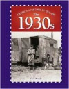 The 1930s (American History by Decade) - Don Nardo