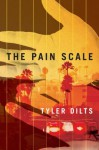 The Pain Scale - Tyler Dilts