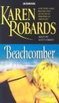 Beachcomber (Audio) - Karen Robards