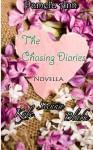 The Chasing Diaries - Pamela Ann