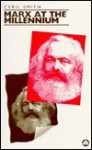Marx at the Millenium - Cyril Smith