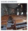 Sigurd Lewerentz - Nicola Flora, Paolo Giardiello, Gennaro Postiglione, Colin St. John Wilson