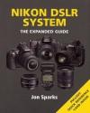 Nikon D-SLR System - Jon Sparks