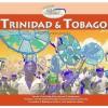 Trinidad & Tobago - Romel Hernandez, James D. Henderson