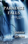 Paradise Falls - Jonnie Jacobs