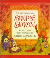 The Adventures of Simple Simon - Chris Conover