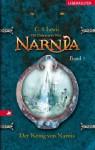 Die Chroniken von Narnia 2: Der König von Narnia (German Edition) - C.S. Lewis, Christian Rendel, Wolfgang Hohlbein