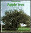 Apple Tree - Barrie Watts