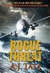 Rogue Threat - A.J. Tata