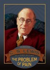 The Problem of Pain [With Earbuds] - C.S. Lewis, Robert Whitfield