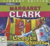 Licorice Shorts - Margaret Clark, Stig Wemyss