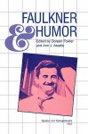 Faulkner and Humor - Doreen Fowler