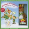 Randall Reindeer's Naughty and Nice Report [With Naughty/Nice Cards and Reindeer] - Dorothea DePrisco, Susan Reagan