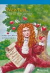 Newton, Eres un Genio (On-Level Collections: Grade 6) (Spanish Edition) - Myka-Lynne Sokoloff, Bob Berry