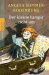 Der kleine Vampir zieht um (Der kleine Vampir, #2) - Angela Sommer-Bodenburg