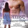Promise - Kristie Cook, Erin Mallon
