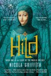 Hild: A Novel - Nicola Griffith