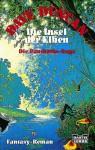 Die Insel der Elben ( Pandemia-Saga, #2) - Dave Duncan