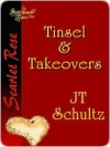 Tinsel and Takeovers - J. Schultz