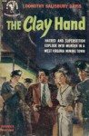 The Clay Hand - Dorothy Salisbury Davis