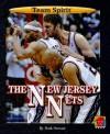 The New Jersey Nets - Mark Stewart, Matt Zeysing