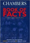 Chambers Book of Facts - Una McGovern, Trevor Anderson