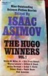The Hugo Winners 1955-1961 - Isaac Asimov