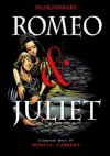 Romeo and Juliet. William Shakespeare - Martin Powell