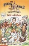 Ruffs & Ruffians (The Revolting Rabbles) - Susan Gates