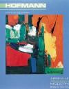 Hans Hofmann - Cynthia Goodman