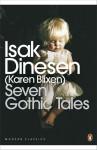 Seven Gothic Tales - Isak Dinesen