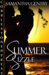 Summer Sizzle - Samantha Gentry