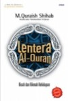 Lentera Al-Qur'an - M. Quraish Shihab