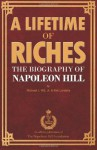 A Lifetime of Riches - Michael J. Ritt Jr., Kirk Landers