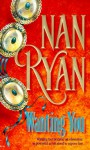 Wanting You - Nan Ryan