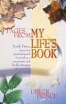 Pages from My Life's Book - Derek Prince