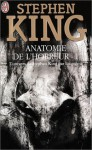 Anatomie de l'horreur 1 - Stephen King