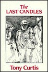 The Last Candles - Tony Curtis