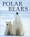 Polar Bears - Norbert Rosing